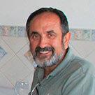 Juan Astorga