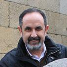 Manager Parquet Astorga