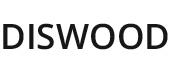 logo-diswood