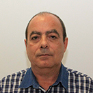 Miguel Ángel Ruíz Portales
