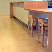 pvc-kitchen