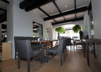 Restaurante Dani Garcia Puente Romano - Grato Clear 140 (9)