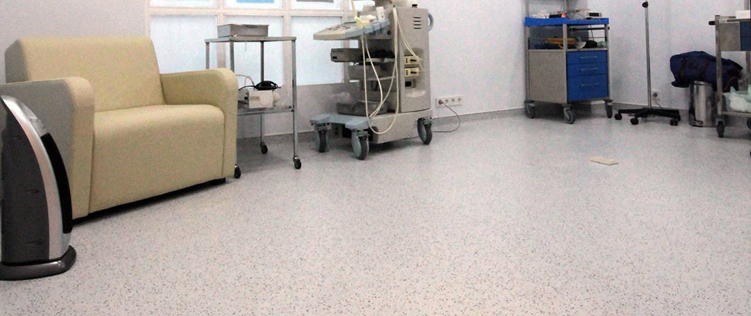 clinica-fertia-1