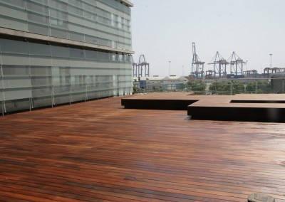tarima-ipe-gerencia-urbanismo-(3)