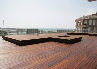 tarima-ipe-gerencia-urbanismo-(4)