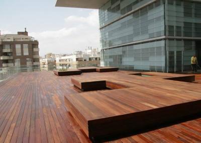 tarima-ipe-gerencia-urbanismo-(5)