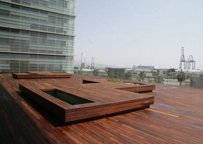tarima-ipe-gerencia-urbanismo-(6)