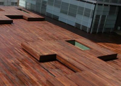 tarima-ipe-gerencia-urbanismo-(8)