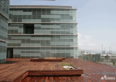 gerencia-urbanismo-malaga