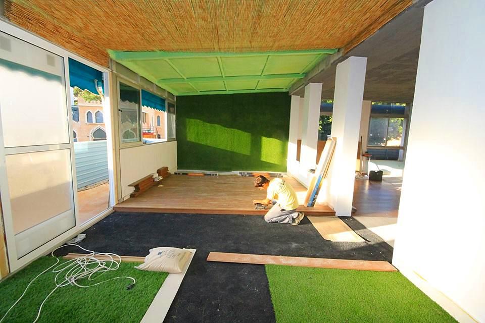 consejos básicos instalación suelos - parquet astorga
