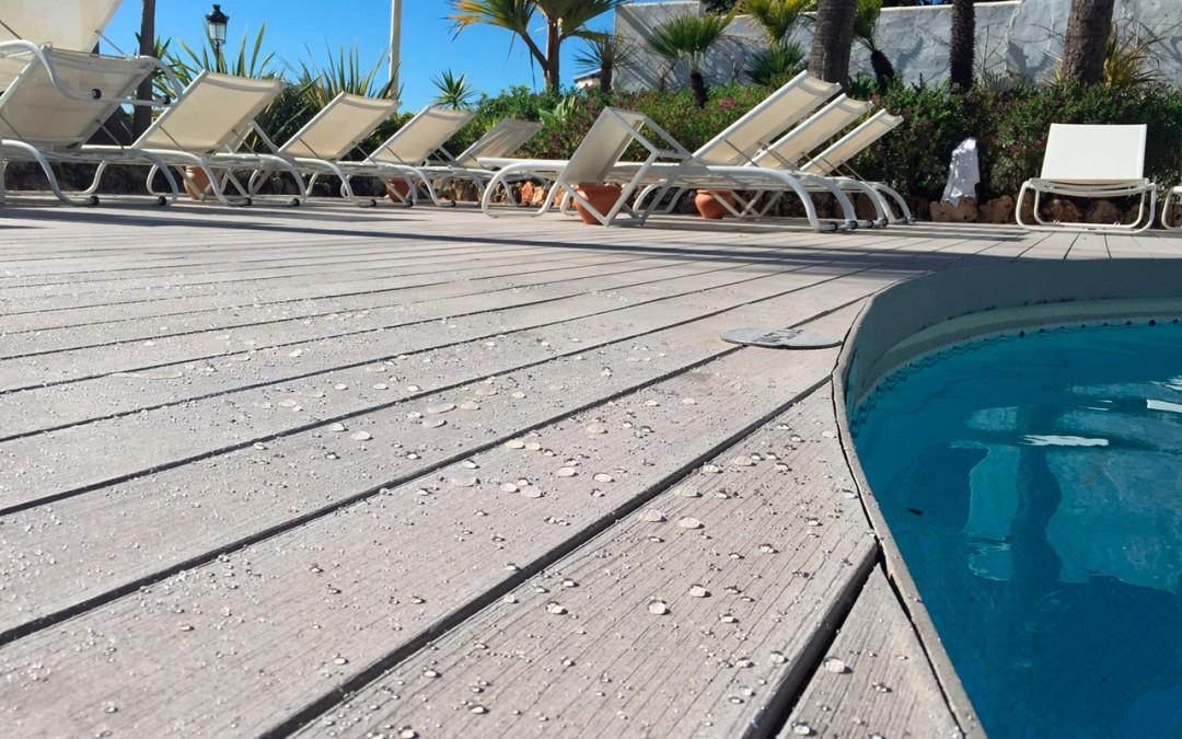tarima exterior piscinas - parquet astorga