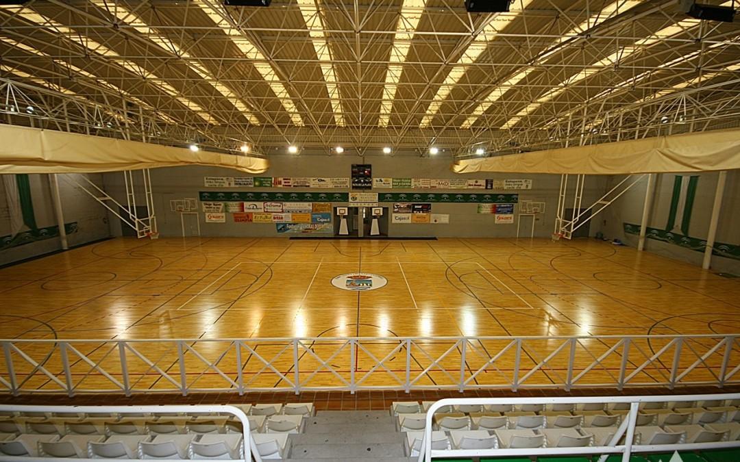 Pavimentos deportivos: los suelos más adecuados para centros deportivos