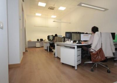 Oficinas-Ebury-T.-SintǸtica-Maia-Marzo-15-009-min-400x284