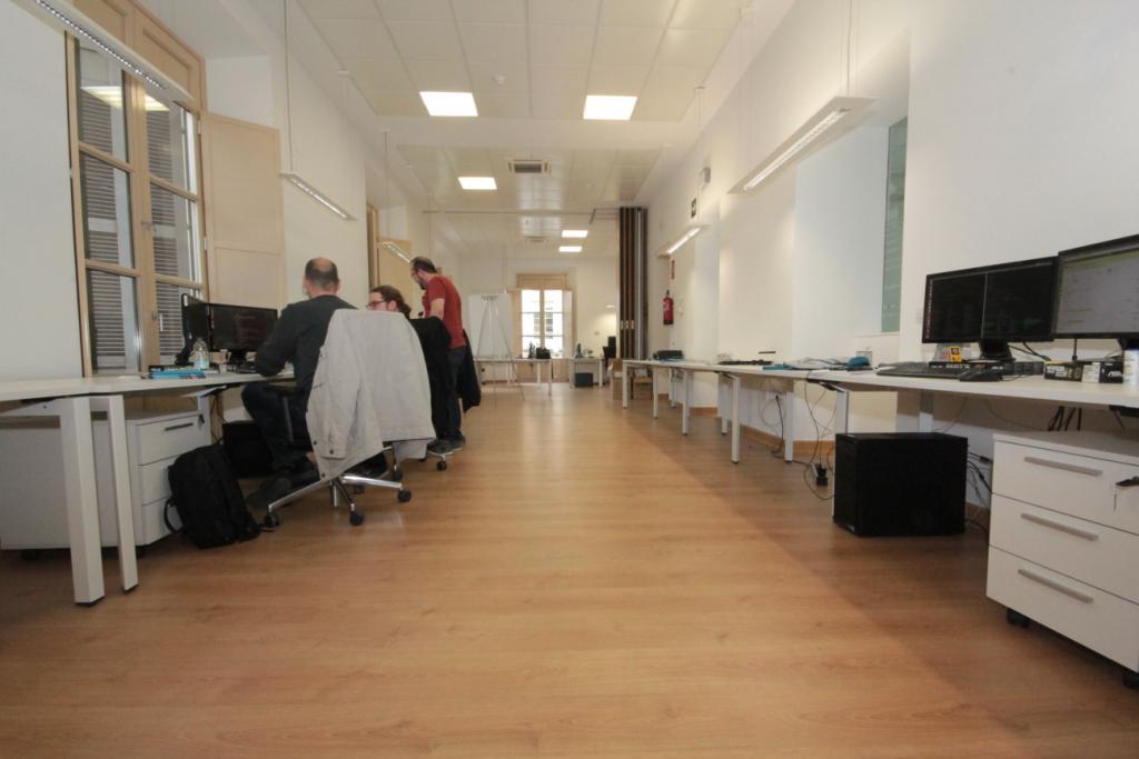 Oficinas-Ebury-T.-SintǸtica-Maia-Marzo-15-014-min
