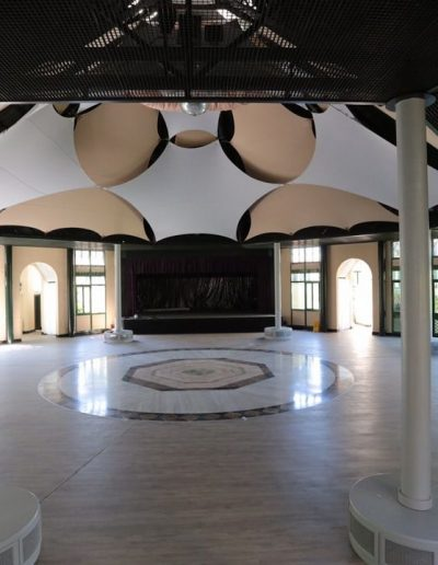 Casa campo Zagaleta - PVC Liberty (Junio 17) (1)-min