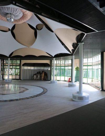 Casa campo Zagaleta - PVC Liberty (Junio 17) (3)-min