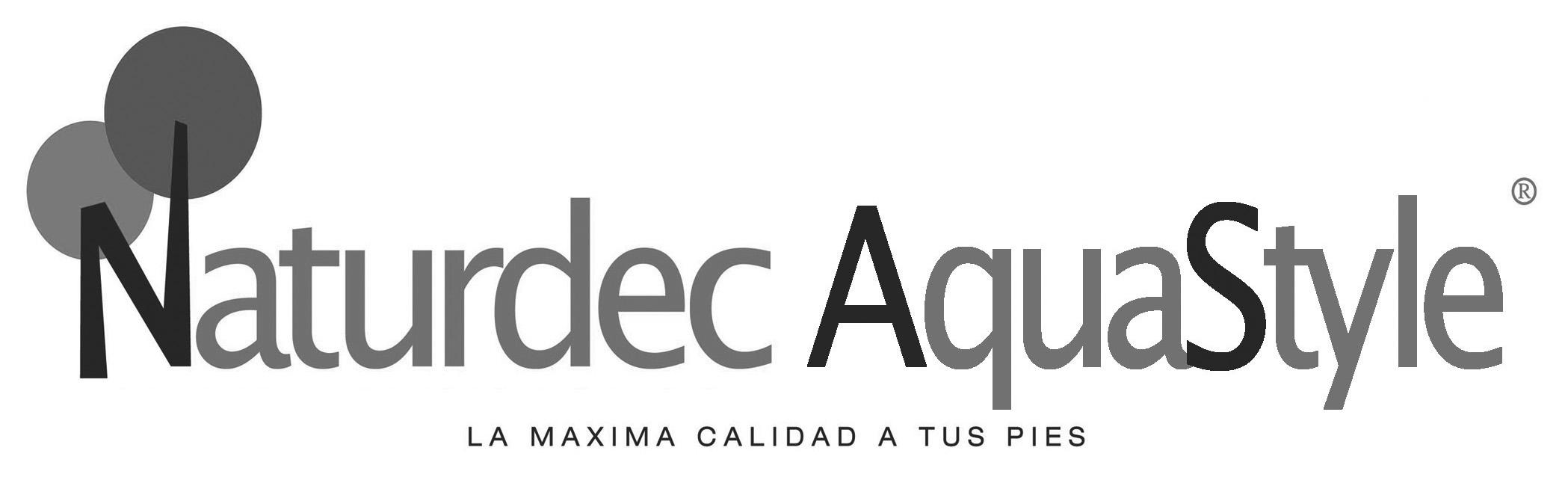 Tarimas sintéticas tratadas Naturdec en Parquet Astorga