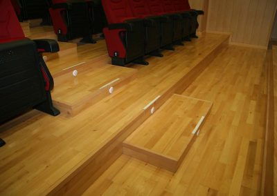Solid Floor Junckers Haya Harmony (1)