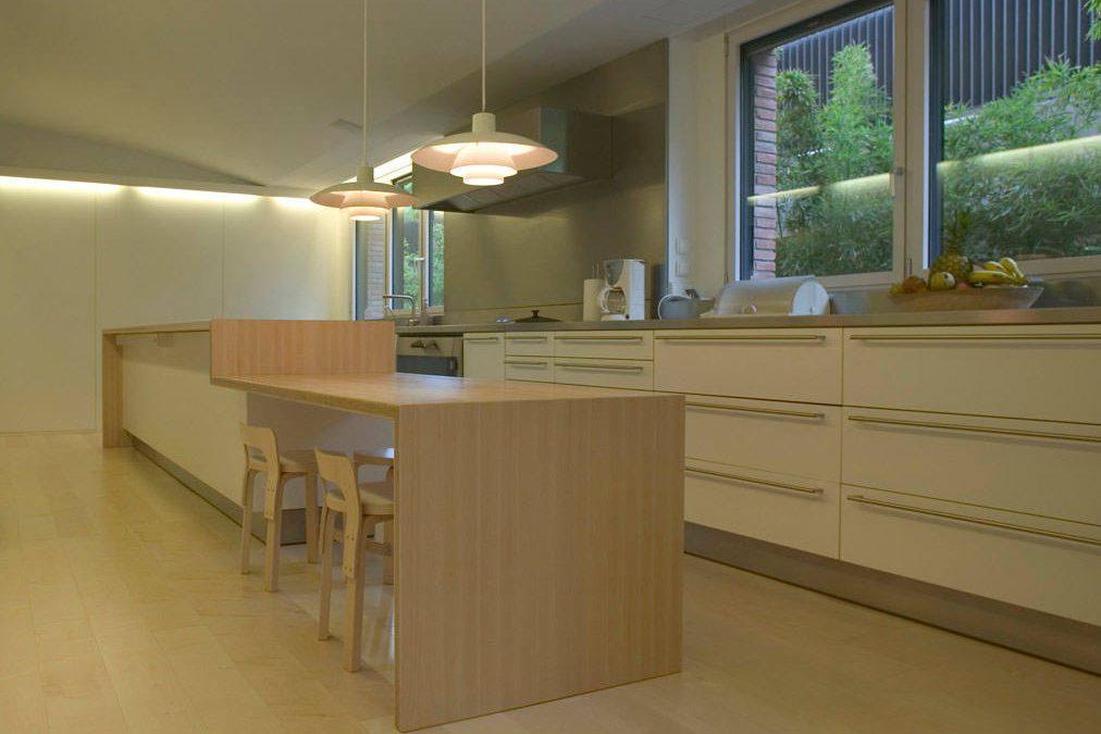 El suelo ideal para tu casa en alquiler