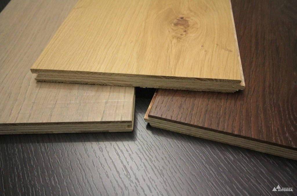 La madera se puede comer
