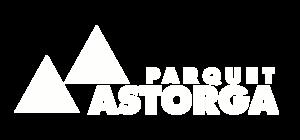 Logo Parquet Astorga Málaga