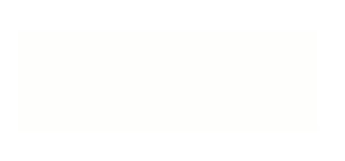 Parquet Astorga