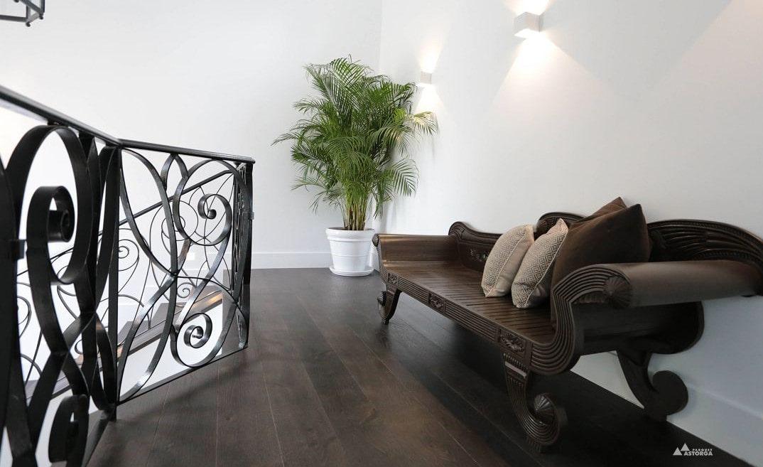 ¿Cómo inspirarnos para decorar nuestra casa u oficina?