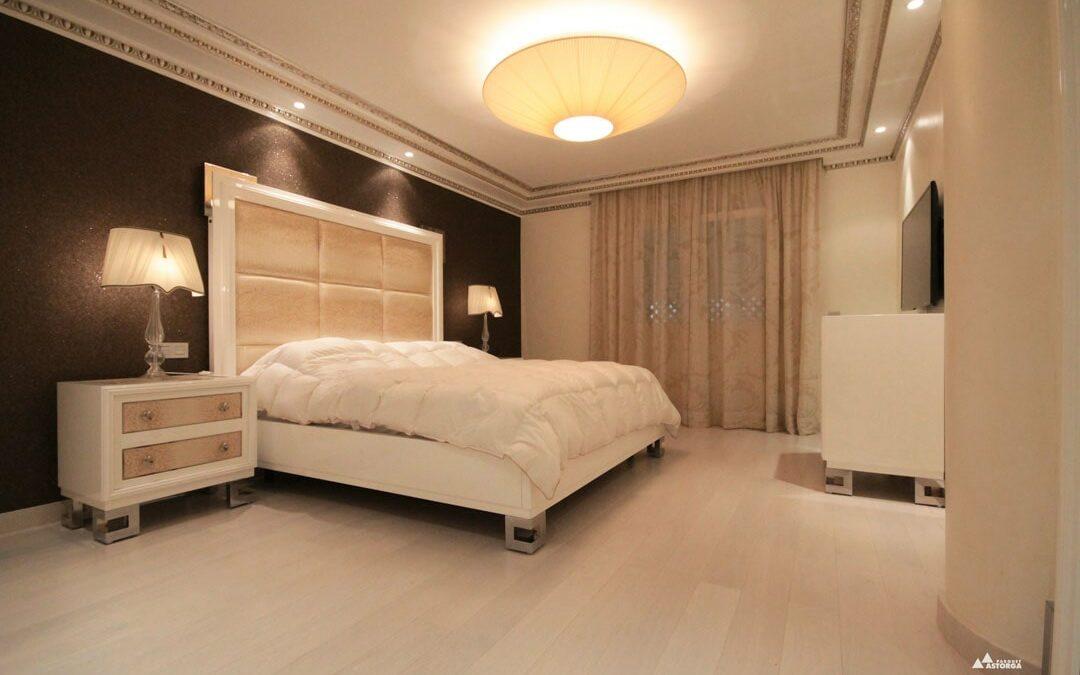 La casa ideal para vivir en pareja: ¿cómo es?