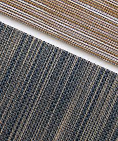 alfombra vinílica antibacteriana- detalles colores
